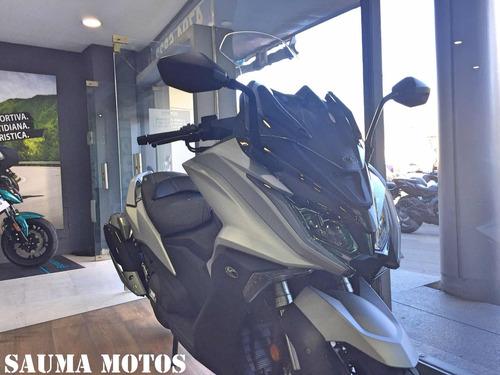 kymco kymco/ motos
