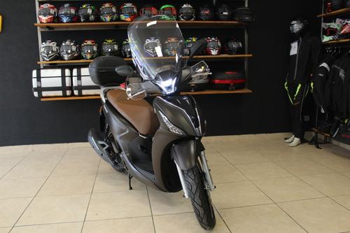 kymco kymco! scooter