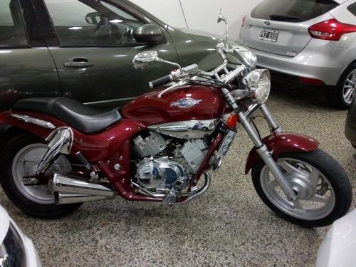 kymco kymco venox 250 cc