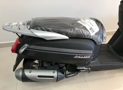 kymco like 125 0km 2018 nueva 125cc 999 motos quilmes