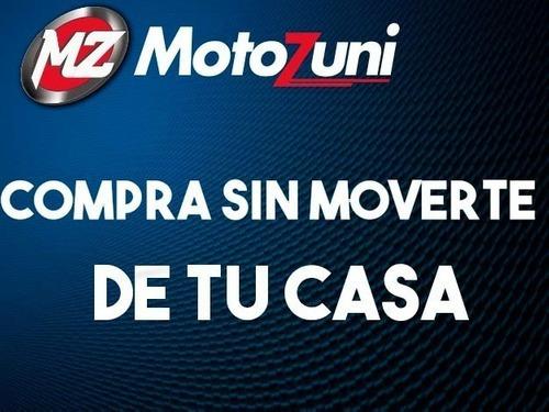 kymco like 125cc   motozuni lanús
