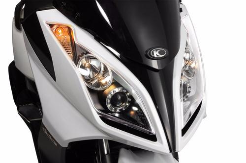kymco motos moto scooter