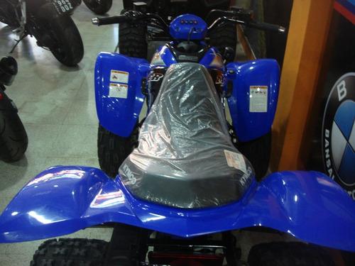 kymco mxer 250 okm automatico bansai motos