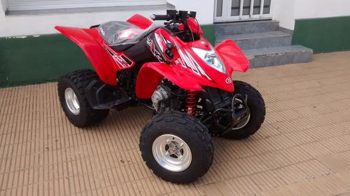 kymco mxer 250r 0km.!! disponible.!!!!