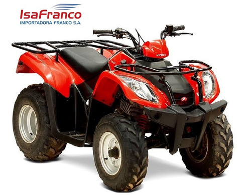 kymco mxu 150 - isafranco