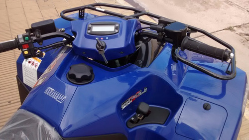 kymco mxu 300r 0km.!! disponible.!!!!