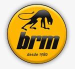 kymco new people 150 abs promocion banco ciudad 12/50 cuotas