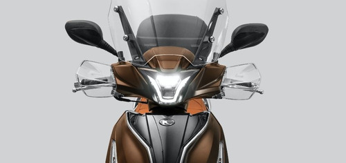 kymco new people s 150  scooters  olivos