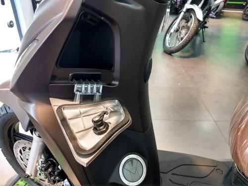 kymco new people s 150i 0km 2020gran venta nuevo modelo