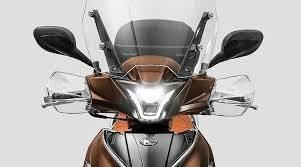 kymco new peoples150i abs /2020 sauma motos.