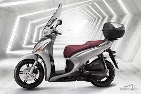 kymco people new 150 i. abs  ahora 12/18  solo en cycles