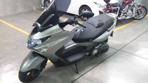 kymco scooter kymco kymco