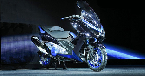 kymco scooter scooter