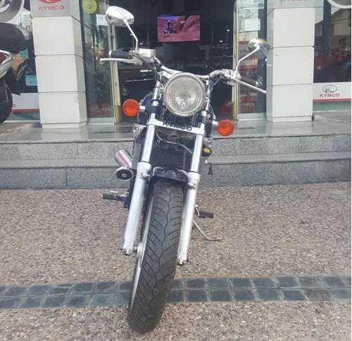 kymco venox 250 - isafranco