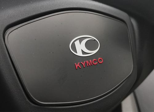 kymco x town 250i 0km no downtown 300i en stock 12-18 cuotas