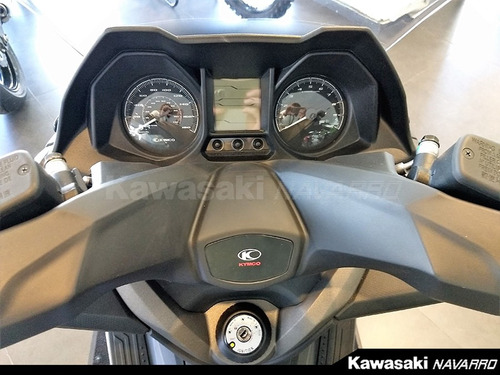 kymco x town 250i 0km scooter 0km gran oportunidad