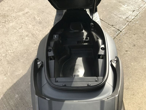 kymco x town 250i 0km uno motos scooter