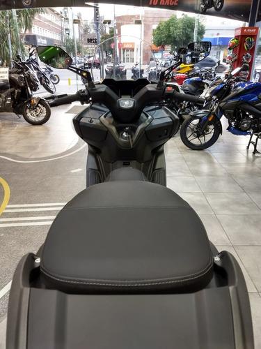 kymco xtown 250 0 km el mejor gobal motos