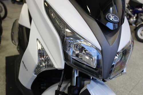 kymco xtown 250 0km 2020 pune motos ahora12/18 promo contad