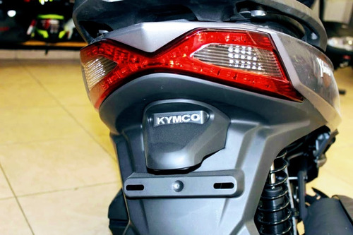 kymco xtown 250i concesionario oficial en quilmes