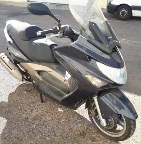 kynco xciting 500cc xciting 500cc