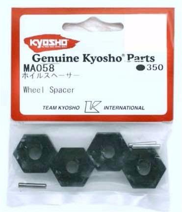 kyo ma-058- mfr-gcr-ist-mfk- pino retentor roda