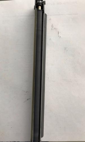 kyocera corona de carga para fs 4200 4300