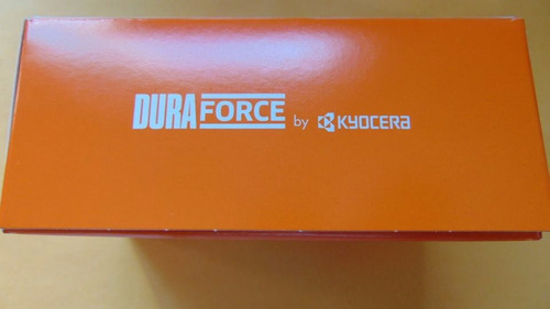 kyocera duraforce lte e6560
