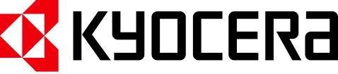 kyocera dv-710 unidad de revelado para fs 9530 / 9130