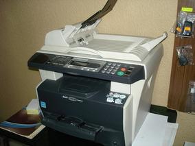 KYOCERA 1016MFP WINDOWS XP DRIVER
