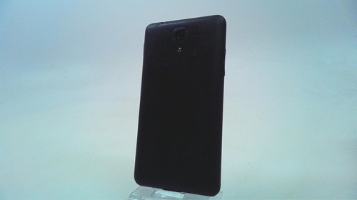 kyocera kyc6743 alcance de boost mobile smartphone