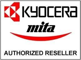 kyocera repuestos servicio toner recarga venta usados fs1035