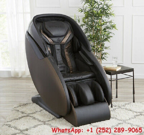 kyota m680 full body zero gravity 3d massage chair