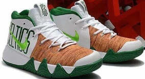 Celtics Kyrie Basketball Boston Irving Nba 4 XTOZwPilku
