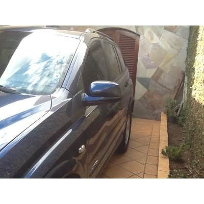 kyron 2.0 16v 141cv tdi diesel 2010 linda azul metalica