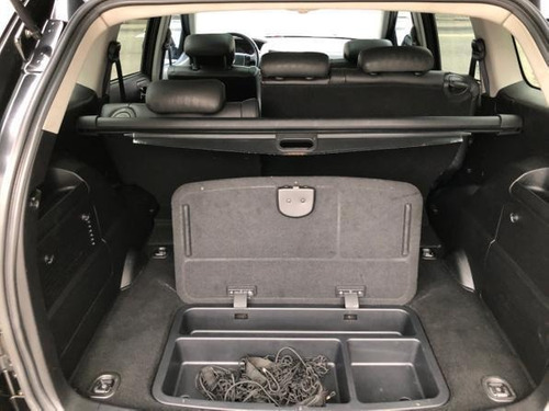 kyron 2.0 16v 141cv  tdi diesel aut.