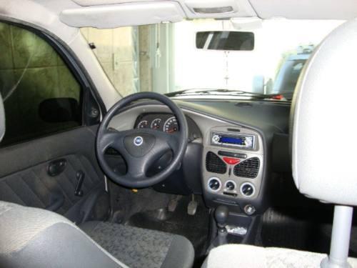 l 260 13 2215 manual fiat palio siena strada fire 2007 r 128 00 rh produto mercadolivre com br Fiat Panda Fiat Uno