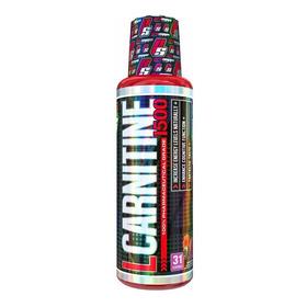 L Carnitina 1500 Prosupps + Envio - Unidad a $60000