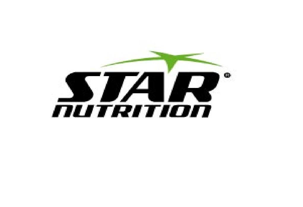 L-carnitina X 60 Caps - Star Nutrition Combo X2 Unidades - $ 1.160,00 en  Mercado Libre