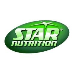 l-carnitine 1000 star nutrition sin rebote stacklife new