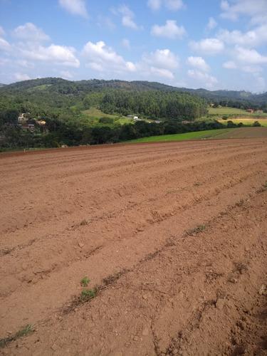 l. compre terrenos com ótimo preço em ibiúna