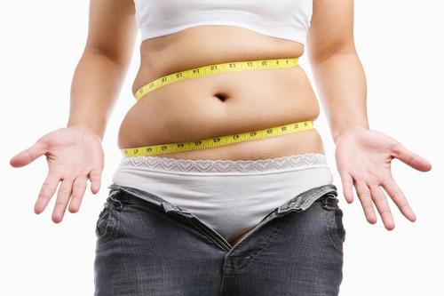 l-fat quemador de grasa para adelgazar de manera natural