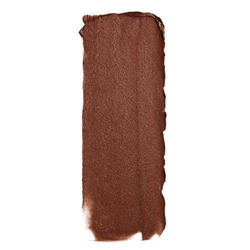l 'oreal paris cosméticos infalible pro mate les chocolats