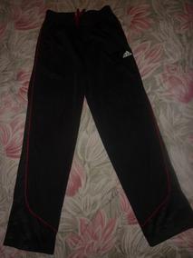 get new best price classic style Pantalon Adidas Camo - Pantalones, Jeans y Joggings de ...