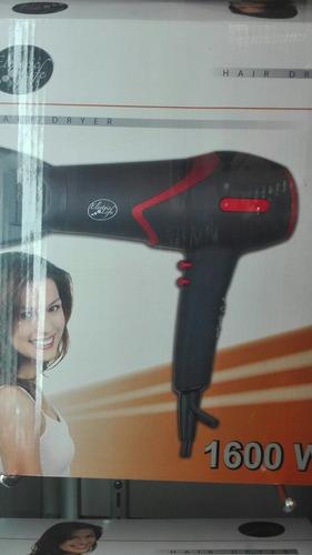 l secadorar personal para uso del cabello