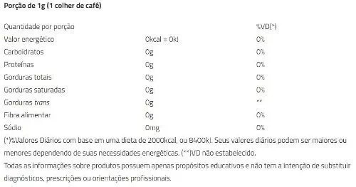 l- taurina 1kg - 100% pura importada