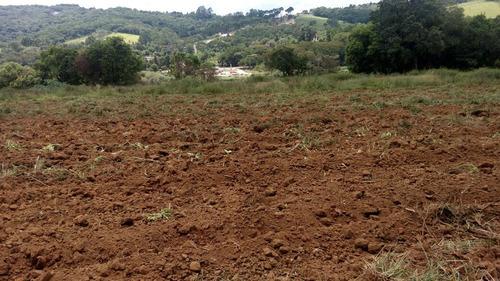 l terreno 1.000 m² próximo a posto de saúde e escolas