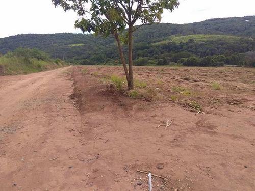 l terrenos 1000m² apenas 300mts da rodovia, apenas 35000,00