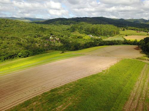 l. terrenos em ibiúna, boa localização 1200m2 por 33 mil