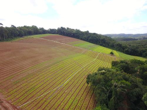 l. terrenos em ibiúna, boa localização 1200m2 por 33mil